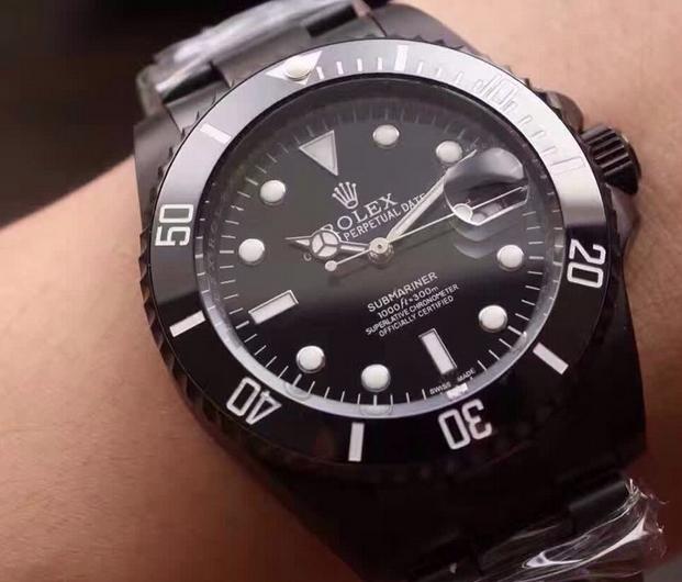 北京劳力士手表售后教你保养劳力士手表表带