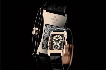 北京劳力士售后维修中心教你保养劳力士手表