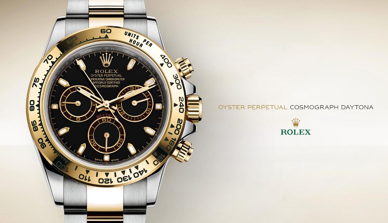 北京劳力士服务中心帮你售后维修劳力士手表